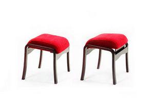 Elano Furniture Ltd. -  - Escabel