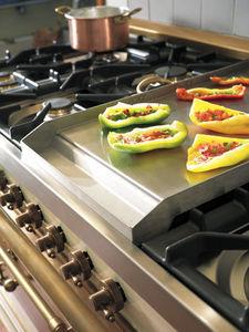 RESTART -  - Cubre Quemadores De Cocina