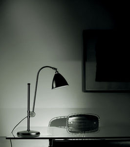 Gubi - bl1 - Lámpara De Escritorio
