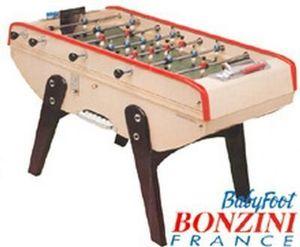 Bonzini -  - Futbolín