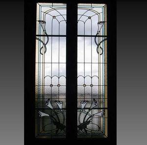 Ateliers Duchemin -  - Vidriera