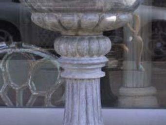 La Farfouille -  - Pila De Agua Bendita