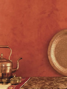 Senideco - badigeons de chaux - Pintura Con Efectos De Materia