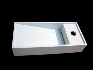La Maison Du Bain - lave mains - Lavamanos