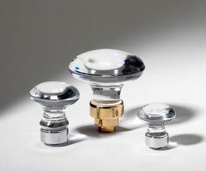 Cristal Decors -  - Botón De Puerta
