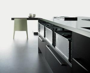 Mobalco -  - Mueble De Cocina (bajo)