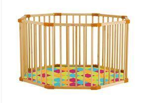 Combelle -  - Parque Para Bebé