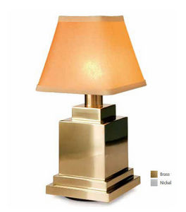 Neoz - ritz - Lámpara Inalámbrica