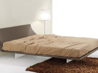 WORKSHOPDESIGN - slip in sleep - Cama De Matrimonio