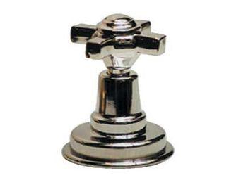 A l'epi D'or -  - Mezclador Baño 1 Orificio