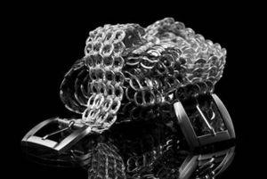 Dalaleo -  - Cinturon