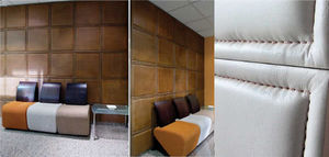 DURALMOND - cocue - Panel Decorativo