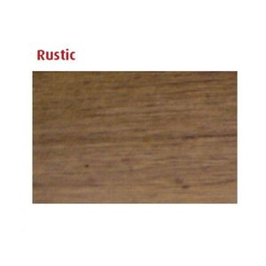Hannants Waxes & Stains - rustic - soft wax - Cera De Parqué