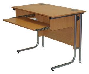 Strata Panels -  - Mueble Para Ordenador