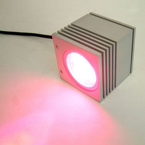 Njo Technology - cub76 - Foco Led