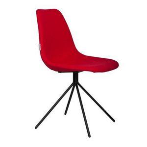Mathi Design - lot 2 chaises fourteen - Silla