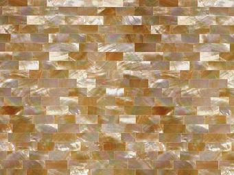 BARMAT -  - Baldosa De Piedra Natural