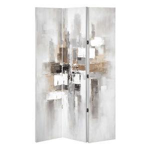 MAISONS DU MONDE - modern art - Biombo