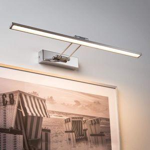 Paulmann -  - Iluminación De Cuadro