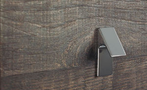 IGS deco - tirette zapa 0315 - Botón De Mueble Y Armario