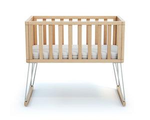 JURABABY -  - Cuna Para Bebé
