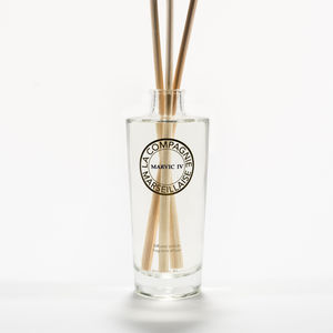 LA COMPAGNIE MARSEILLAISE - marvic lv - Difusor De Perfume
