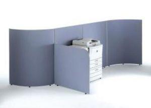Office Style -  - Panel Para Oficina