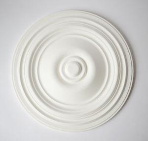 Nevadeco - cc 40 diametre 40 cm - Rosetón