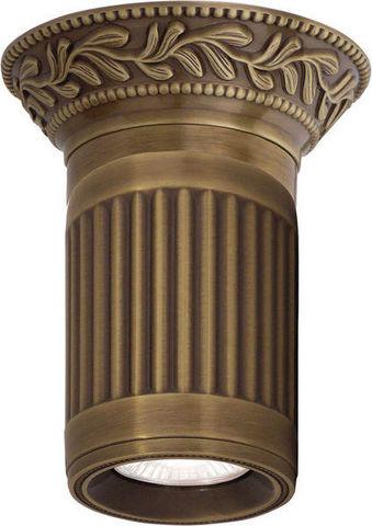 FEDE - Iluminación arquitectural-FEDE-VIENNA UP or DOWN COLLECTION