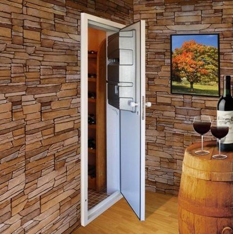 WINEMASTER® - Climatizador para bodega-WINEMASTER®-WINE PC15