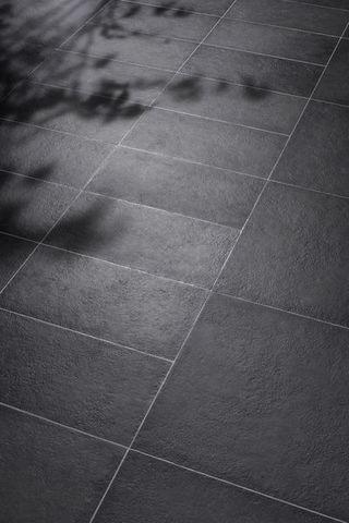 PANARIA CERAMICA - Baldosas de gres para suelo-PANARIA CERAMICA-Mods