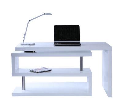Miliboo - Escritorio-Miliboo-MAX bureau