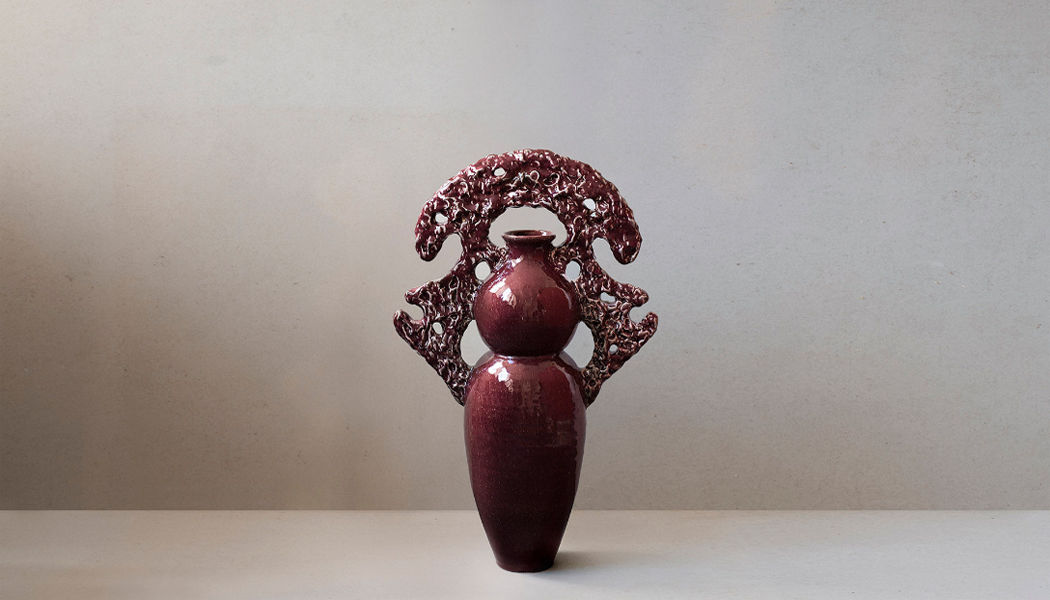 NICOLETTE JOHNSON Vaso decorativo Vasi decorativi Oggetti decorativi  |