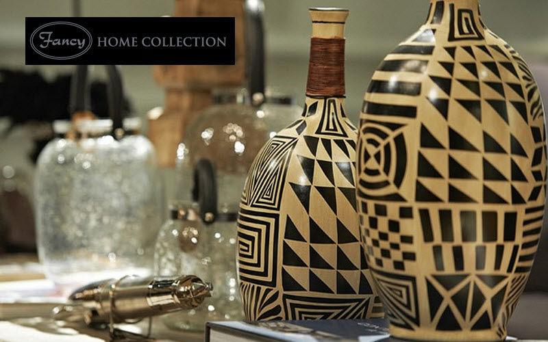Fancy Vaso di porcellana Coppe e contenitori Oggetti decorativi  |