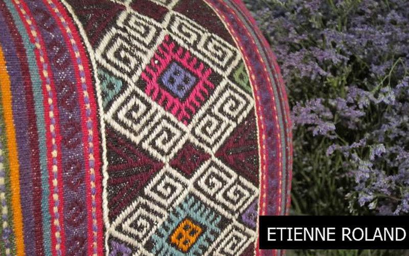 Etienne Roland - Kilims Anciens Tappeto Kilim Tappeti gran stile Tappeti Tappezzeria  |
