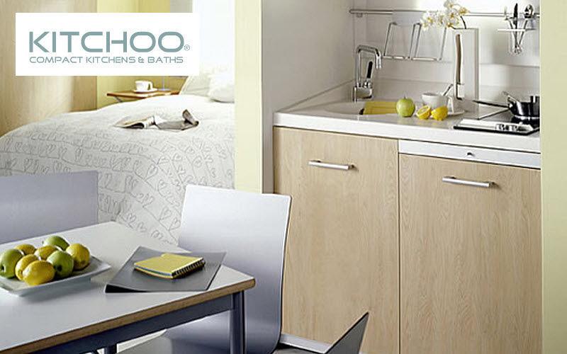 Tutti i prodotti decorazione kitchoo decofinder - Cucina compatta ...