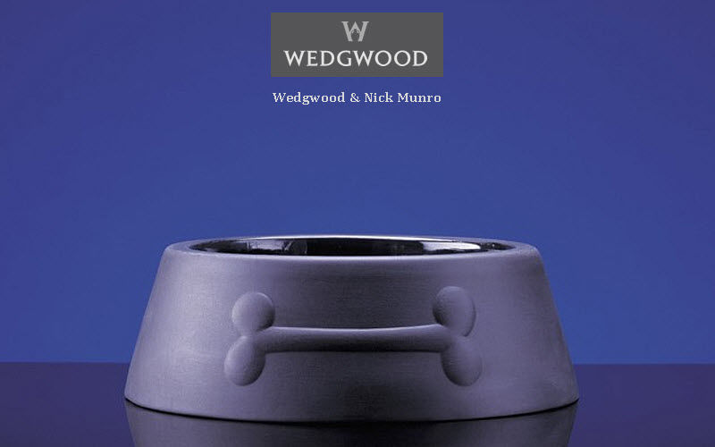 Wedgwood Gamella Decorazioni varie Oltre la decorazione   
