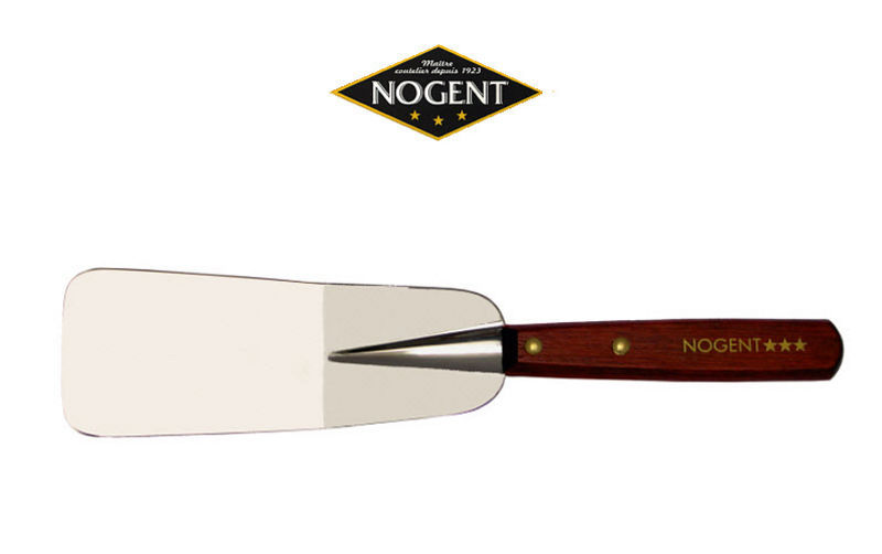 Nogent 3 Etoiles Paletta per dolce Palette Coltelleria  |