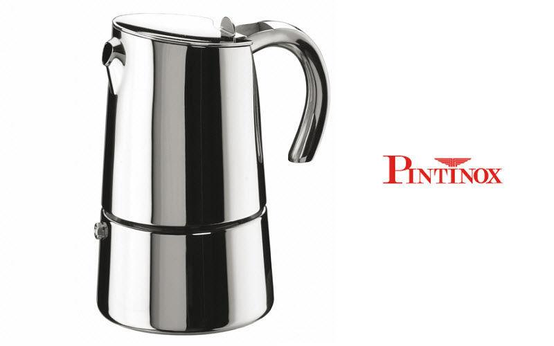 Pintinox Caffettiera Caffettiere e teiere Stoviglie  |