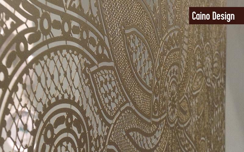 CAINO DESIGN Pannello decorativo Pannelli decorativi Pareti & Soffitti  |