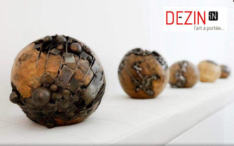 DEZIN-IN  |