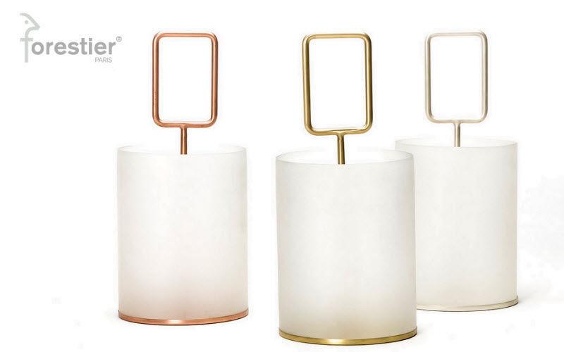Forestier Porta candela da esterno Illuminazione d'esterni Illuminazione Esterno  |