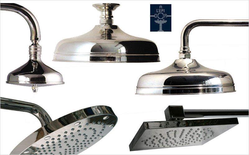A l'epi D'or Soffione doccia Doccia e accessori Bagno Sanitari  |
