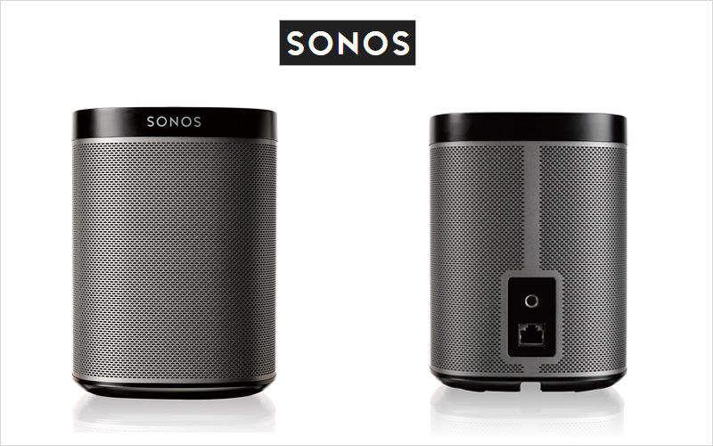 Sonos Altoparlante Hi-fi e audio High-tech  |