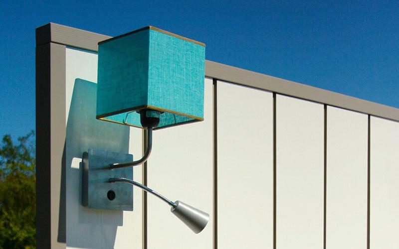 OH MY BED Lampada per comodino Lampade Illuminazione Interno  |