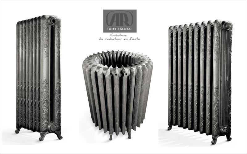 ART-RADIA Radiatore Radiatori Attrezzatura per la casa  |