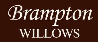 Brampton Willows  |