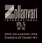 Zollanvari Collection