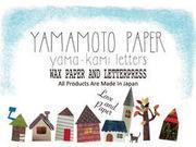 YAMAMOTO PAPER