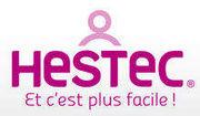 HESTEC